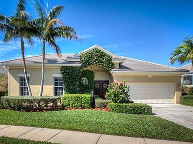 9033 Englewood Ct, Vero Beach, FL 32963   Zillow