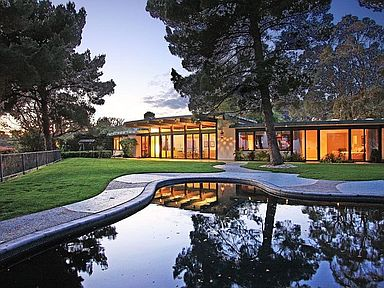 9272 Robin Dr Los Angeles Ca 90069 Zillow