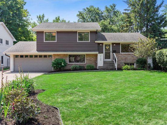 4eecfa245d2b977092af6c32c816e3f0 p h - Westwood Gardens Apartments St Louis Park Mn 55426