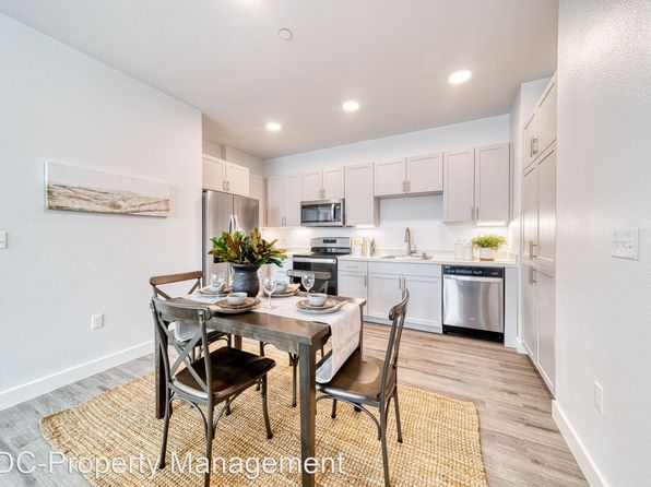 Apartments For Rent In Chico Ca Zillow