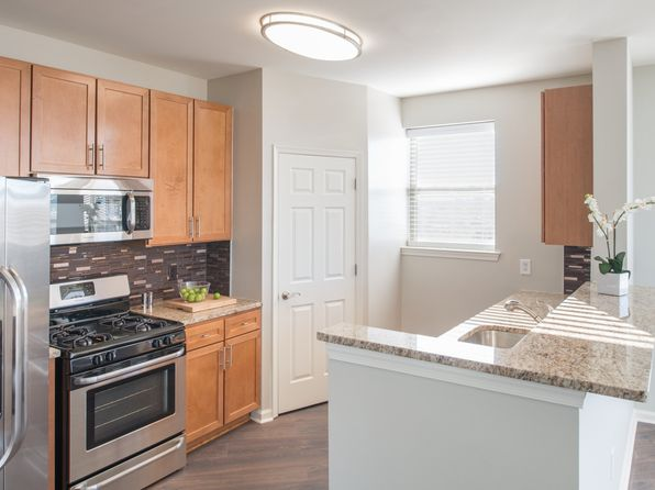 Apartments For Rent in East Rutherford NJ | Zillow