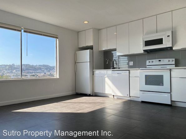 2 Bedroom Apartments For Rent In Silver Terrace San Francisco Zillow
