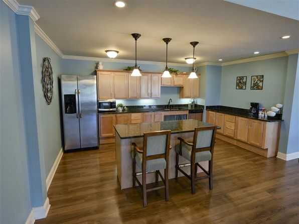 Apartments For Rent In Kent Oh Zillow