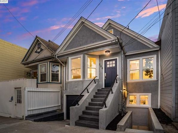 Victorian Ca Real Estate 280 Homes For Sale Zillow