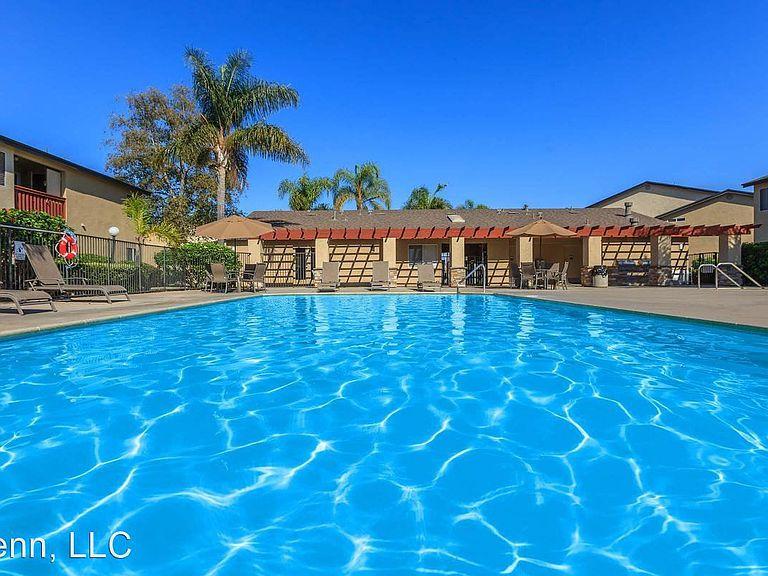 Valley Breeze Apartment Rentals - San Diego, CA | Zillow