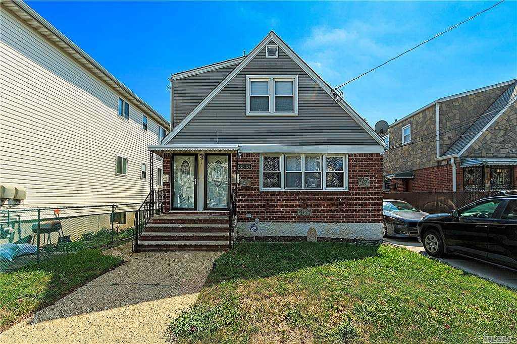 52ad53c101f006b8b8c91115f7f0b48c cc ft 1536 - Homes For Rent In Springfield Gardens Ny 11413
