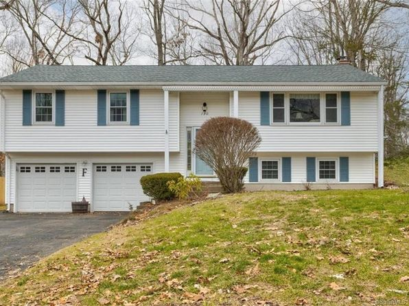 Level In Law Meriden Real Estate 1 Homes For Sale Zillow