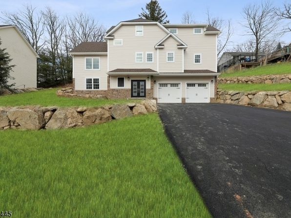 Boonton Real Estate Boonton Nj Homes For Sale Zillow