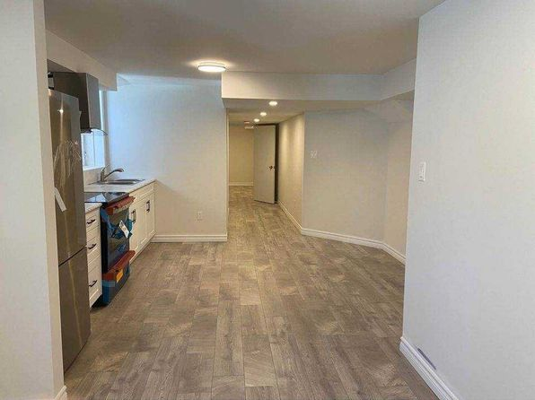 2 Bedroom Apartments For Rent In Ajax On Zillow