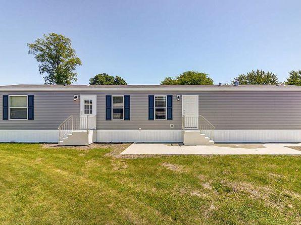 Houses For Rent Vermilion Ohio Craigslist - LISTCRAG