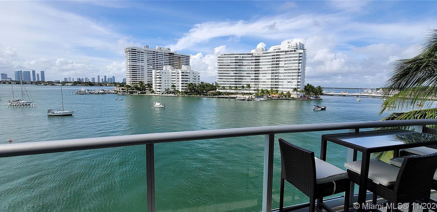 1470 16th St Apt 401 Miami Beach Fl 33139 Zillow