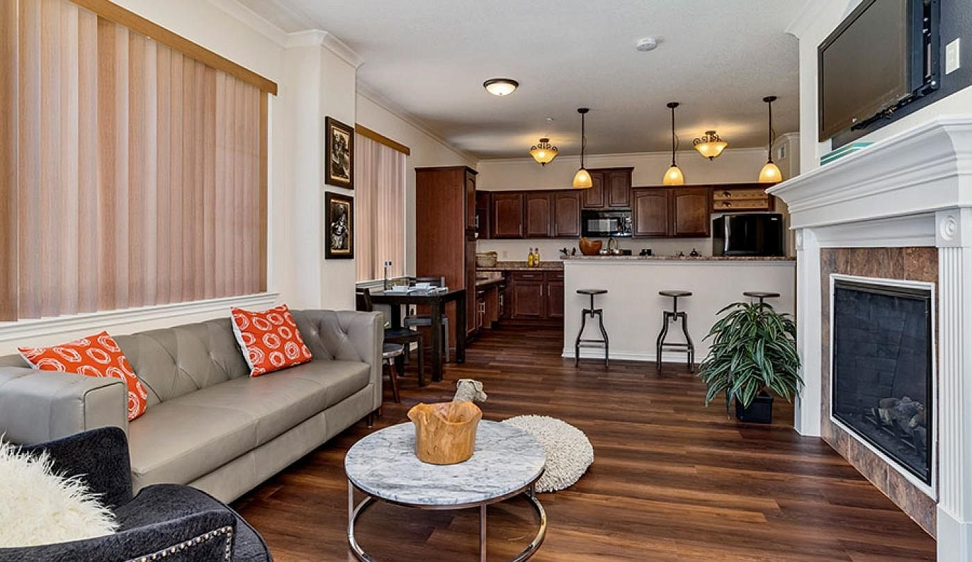 Terracina Apartment Rentals Broomfield Co Zillow