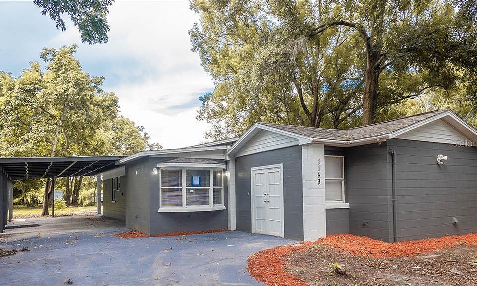 1149 Holden Ave, Orlando, FL 32839 | Zillow