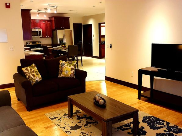 2 Bedroom Apartments For Rent In Saint Louis Mo Zillow