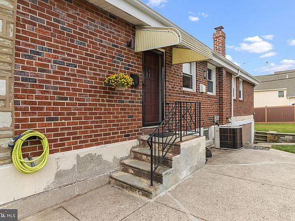 800 Charette Rd, Philadelphia, PA 19115 | MLS #PAPH1022798 ...