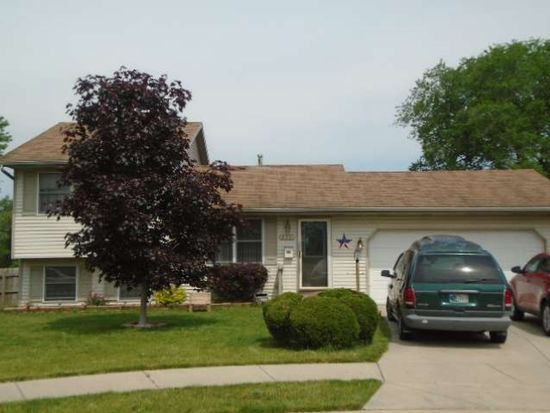 177 S Clearview Pl South Bend In 46619 Zillow