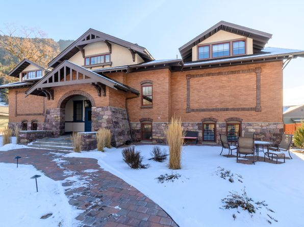 P2rqxfhetztifm View listing photos, review sales history, and use our detailed real estate filters to find the perfect place. https www zillow com upper rattlesnake missoula mt