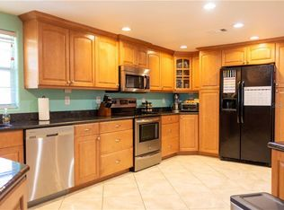 1490 Alamander Ave, Englewood, FL 34223   MLS #A4485391 ...