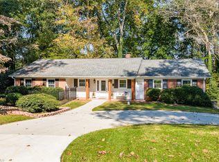 780 N Pine Valley Rd, Winston Salem, NC 27106   Zillow