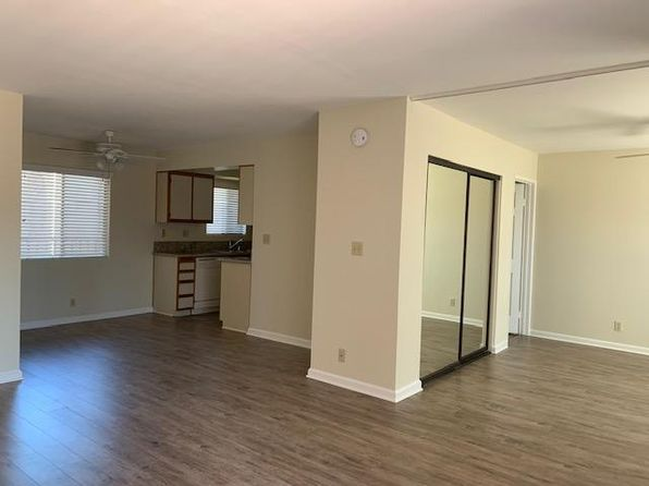 Apartments For Rent In Burbank Ca Zillow