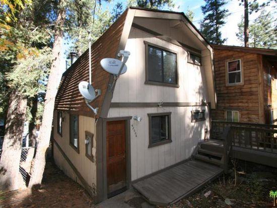 Marvelous 43002 Falls Ave Big Bear Lake Ca 92315 Zillow Download Free Architecture Designs Xoliawazosbritishbridgeorg