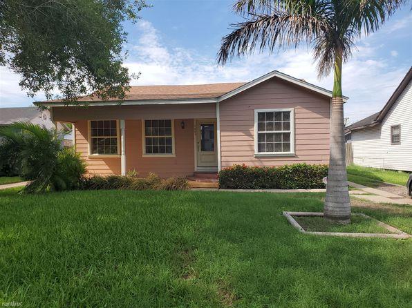 Houses For Rent in Harlingen TX - 8 Homes   Zillow