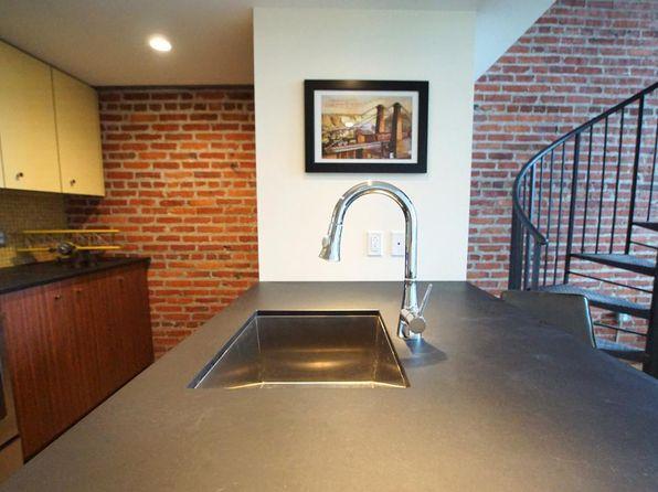 Apartments For Rent In Trenton Nj Zillow
