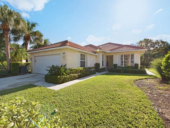 5b001f65285c5f5b9041d7e2bb3ae28d p h - Westwood Gardens Palm Beach Gardens For Rent