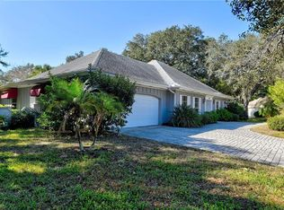 39 Dominica Dr, Englewood, FL 34223   Zillow
