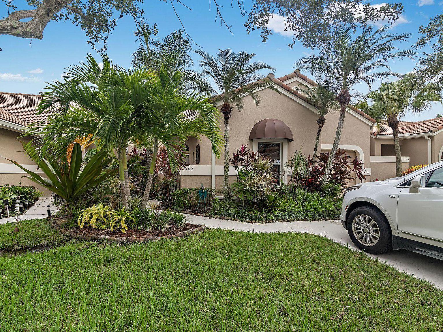 5bd6a62ba858a25d833693baff84e012 cc ft 1536 - Sandalwood Estates Palm Beach Gardens For Rent