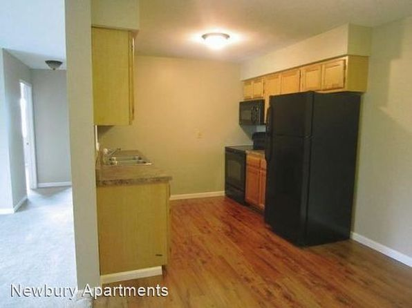 Syracuse Ny Pet Friendly Apartments Houses For Rent 12 Rentals Zillow