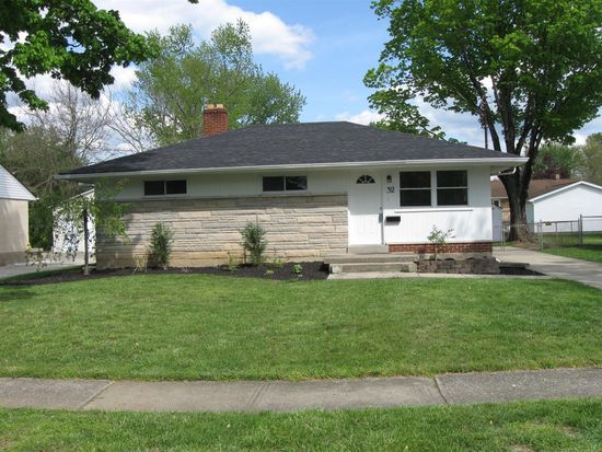 32 Powhatton Dr Milford Oh 45150 Zillow