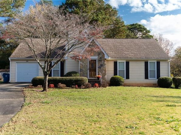 Homes For Sale Near Pharr Elementary School Snellville Ga Zillow There's 26 elementary schools found in pharr, tx. sale near pharr elementary school