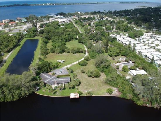 251 Riverview Ave, Englewood, FL 34223 | Zillow