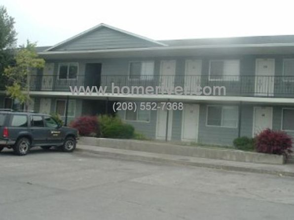 Apartments For Rent In Idaho Falls Id Zillow
