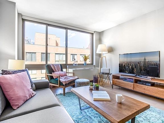 the sierra apartments new york ny zillow the sierra apartments new york ny