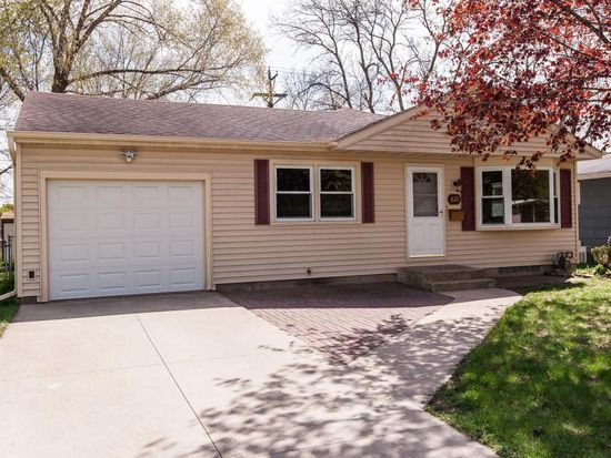 820 11 1 2 St Sw Rochester Mn 55902 Zillow
