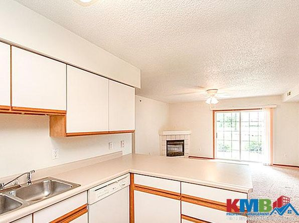 Apartments For Rent In Iowa City Ia Zillow