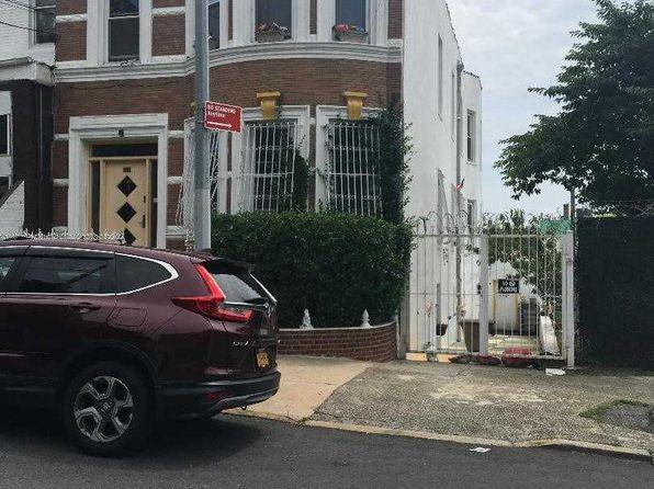 Homes For Sale Near Bronx Leadership Academy High School Bronx Ny Zillow