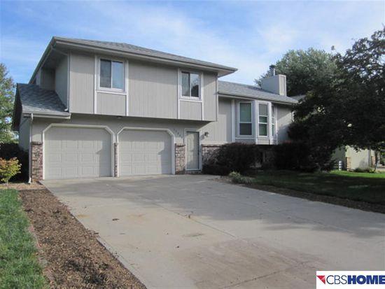 12808 Crown Point Ave Omaha Ne 68164, Crown Furniture Inc Omaha Ne 68137
