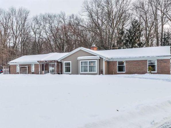 3601 Deerfield Pl, Ann Arbor, MI 48103