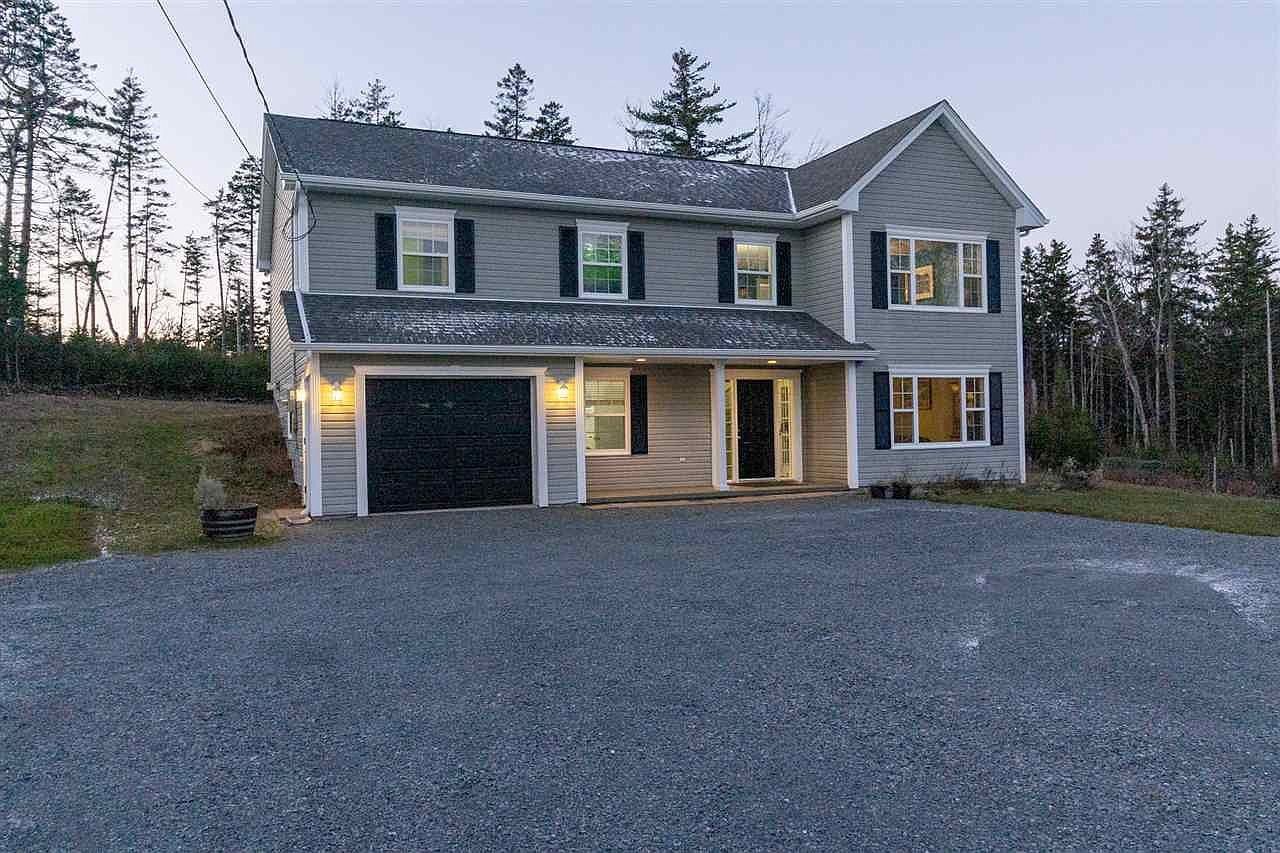 8 Robert St, Fall River, NS B8T 8E8  MLS #888885588  Zillow