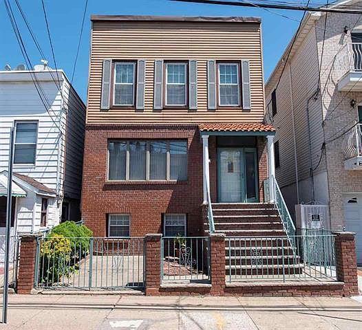 118 Bleecker St, Jersey City, NJ 07307 | MLS #210016467 | Zillow