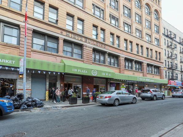 128 Mott St SUITE 303, New York, NY 10013