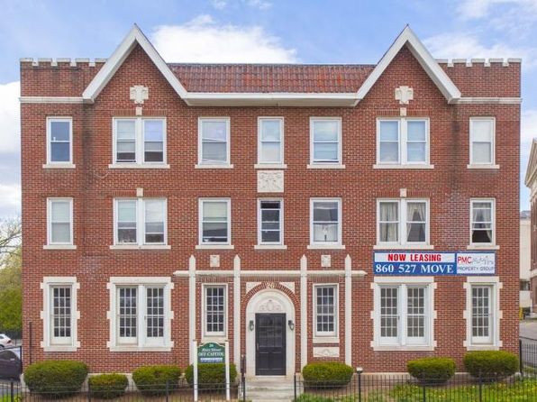 Studio Apartments For Rent In Hartford Ct Zillow