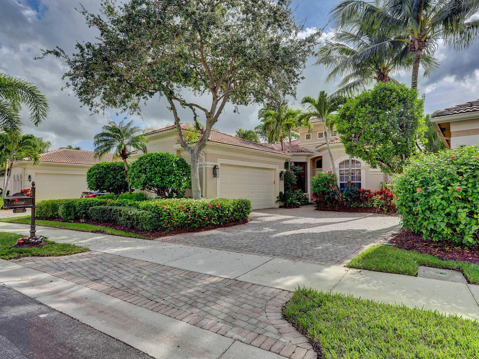 60c965d5fdd6484d18026cc2e8d8f51a cc ft 1536 - Horseshoe Acres Palm Beach Gardens Hoa