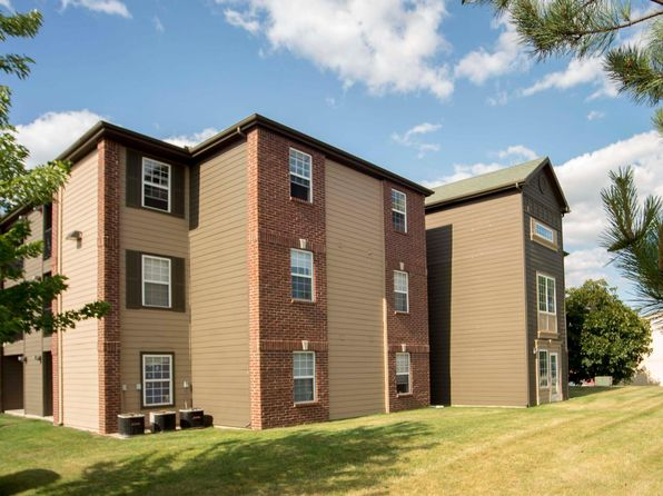 3 Bedroom Apartments For Rent In Lansing Mi Zillow