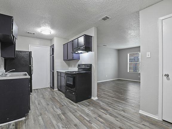 Running Brook Apartment Rentals Arlington Tx Zillow
