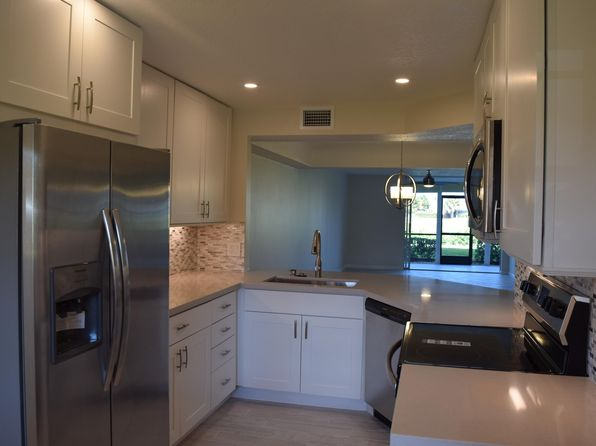 White Kitchen Cabinets Boca Raton Real Estate 100 Homes For Sale Page 3 Zillow