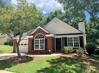 141 Birch Valley Dr, Athens, GA 30605 | Zillow
